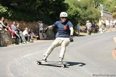 Liam Morgan in South Africa Blood Orange Arbor Skateboards