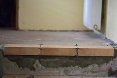 Image detail for -How to tile stairs | HowToSpecialist - How to Build, Step by Step DIY ...