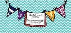 https://www.teacherspayteachers.com/Store/The-Introvert-Teacher
