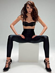 Gal Gadot. Gal Gadot is an Israeli actress and fashion model. She won the Miss…