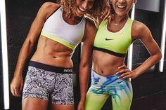 5 πρωινά προγράμματα γυμναστικής που θα σας κάνουν να τα χάσετε (τα κιλά) | Jenny.gr