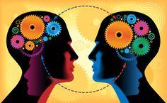 Mindfulness in Communication – Mental Health & Mindfulness