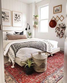 Batik Extra Long Lumbar Pillow - Blush - 14x36 - #2