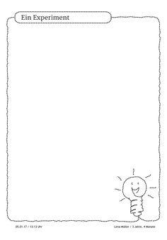 """""""Ein Experiment! Das klingt spannend!! Und schon geht mir ein Licht auf! Damit meine erhellenden Momente auch festgehalten werden können, hilft mir ein Portfolio."""" stepfolio bietet diese Kategorie für alle erhellenden Momente im Kita-Alltag an. https://stepfolio.de/ #Experiment #Glühbirne #ichkennemichaus #Portfolioeintrag #Portfolio #Kinder #Kindergarten #Kitaapp #stepfolio"""