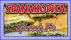 Spanakopita Spinach Pie Greek Food DECAL for Concession R... http://www.amazon.com/dp/B01E7GBLGO/ref=cm_sw_r_pi_dp_cI1ixb1FATA0S