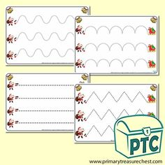 FREE Christmas Eve Jingle Printables - Worldwide Christmas Eve Jingle - Primary Treasure Chest Writing Area, Pre Writing, Christmas Themes, Christmas Eve, Ourselves Topic, Patterned Sheets, Activity Sheets, Fun Challenges, Mark Making
