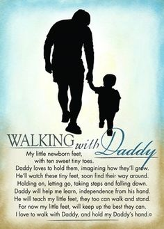 49 Best Father And Son Images Child Father Son Sons