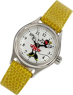 #Disney #Mickey #Mouse ZR 25564 Quartz #Kinderuhr günstig kaufen
