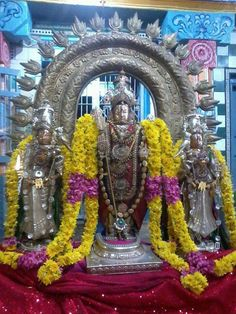 Skanda- Son of Shiva and Parvati. Brother of Ganapati Kali Ma, Shiva, Goddesses, Avatar, Sons, Brother, Spirituality, Art, Spiritual