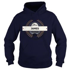 JAMES It's a {name} thing you understrand shirts  #gift #ideas #Popular #Everything #Videos #Shop #Animals #pets #Architecture #Art #Cars #motorcycles #Celebrities #DIY #crafts #Design #Education #Entertainment #Food #drink #Gardening #Geek #Hair #beauty #Health #fitness #History #Holidays #events #Home decor #Humor #Illustrations #posters #Kids #parenting #Men #Outdoors #Photography #Products #Quotes #Science #nature #Sports #Tattoos #Technology #Travel #Weddings #Women