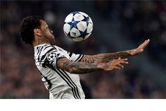 Dani Alves elogia FC Porto e deseja evitar o Barcelona