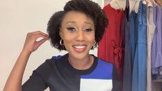 PRE-POO METHOD IS A GAME CHANGER FOR MY NATURAL HAIR JOURNEY How To Grow Natural Hair, Natural Hair Journey, Natural Curls, Natural Styles, Game Changer, Curly Hairstyles, Hair Growth, Pregnancy, Hair Growing