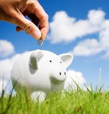 These loans guarantee you of receiving the money on the same day are you apply for it.