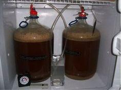 Como produzir sua própria Cerveja