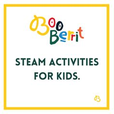 Parent help Steam Activities, Activities For Kids, Time Kids, Stem Science, Writing Practice, Science And Technology, Problem Solving, All About Time, Parenting