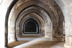 Aksaray Sultanhani Part 3 | vi warkentin travel photography