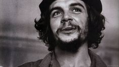 Я всегда любил мечтать и никогда не перестану, пока полет моей мечты не остановит пуля. (с) Che Guevara