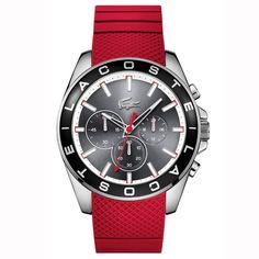 Reloj Mod. LC2010853 | SEARS.COM.MX - Me entiende!
