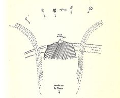 Rene Daumal, Mount Analogue