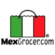 Roland Foods, Global Experts in Specialty Foods® :: Buy Online Mexican Food Dishes, Mexican Bread, Mexican Cheese, Mexican Cooking, Mexican Food Recipes, Gourmet Recipes, Gourmet Foods, Chicken Mole Recipe, Tortilla Press