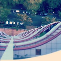"""""""#marchphotoaday Day 18 