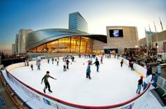 WBT's Holiday On Ice - http://www.mingleberry.com/city/charlotte/event/wbts-holiday-on-ice/