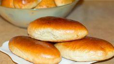 Нежные и вкусные пироги с капустой в мультиварке