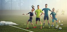 nike_3d_01_neymar_ronaldo_pique_iniesta_training.jpg (1024×503)
