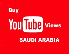 Buy Instagram Followers, Twitter Followers, Youtube Instagram, Buy Youtube Subscribers, Facebook Likes, Social Marketing, You Youtube, Saudi Arabia, Helping People