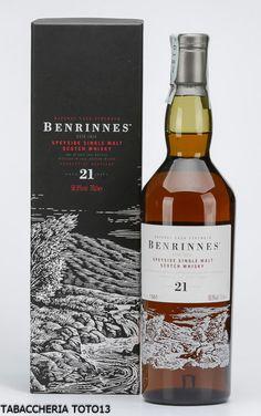 Scotch Whiskey, Bourbon Whiskey, Single Malt Whisky, Refreshing Cocktails, Wine And Spirits, Whiskey Bottle, Alcoholic Drinks, Cigars, Branding