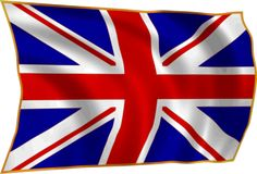 Here is a little trivia! Who was the first Jew to win, posthumously, England's Victoria Cross England highest military award? First one to answer wins a prize! Wales Flag, Uk Destinations, Who Is The First, England And Scotland, Free Pictures, Where To Go, Trivia, Stuff To Do, Clip Art