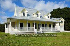 debt relief management - debt free living envelope system.10 year debt consolidation loan 7540740091