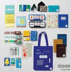 Board Game Design, Game Ui Design, Box Design, Brand Packaging, Packaging Design, Identity Design, Identity Branding, Visual Identity, Magazine Layout Design