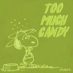 Searched online jigsaw puzzles for: snoopy Christmas 24, Peanuts Christmas, Christmas Stockings, Can Dogs Eat Strawberries, Peanut Pictures, Snoopy Und Woodstock, Peanuts Halloween, Snoopy Pictures, Snoopy Comics