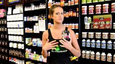 Fem Fire Pre Workout Review - Nutrishop Cypress Healthy Habits, Healthy Foods, Healthy Recipes, Workout Ideas, Health Fitness, Fire, Fashion, Health Foods, Health Recipes
