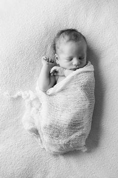 Un bebe siempre es una bendición de Dios, sin importar la circunstancia en la que llego siempre traerá amor y felicidad.