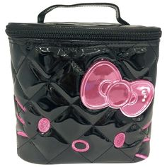 7c5d158bfb 102 Best ♥Hello Kitty Makeup Bags♥ images