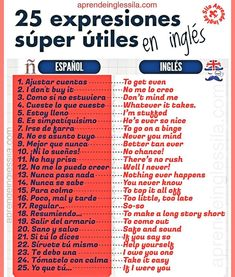 "146 Me gusta, 4 comentarios - Sila Inglés (@aprendeinglessila) en Instagram: ""COMMON ERRORS IN #ENGLISH #inglés #aprenderinglés #loserroresenseñan #aprendeinglessila"""