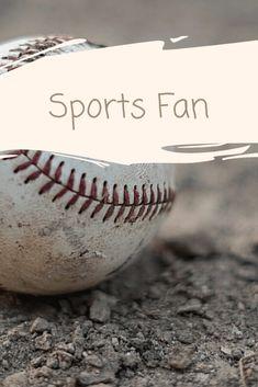 Team Chants, Season Ticket, Out Of The Closet, Home Team, High Five, Creative Writing, Sports News, Cricket