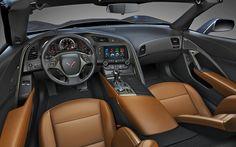 corvette stingray 2014 | 2014 Corvette Stingray