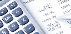 De azi se sanctioneaza functionarul care va mai cere stampila. | Accounting HR