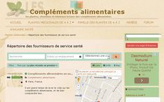 http://web-master-pro.com/showthread.php/4201-annuaire-thematique-sante-complements-alimentaires