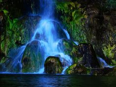 Evia island, Drymonas, The waterfalls Island, World, Nature, Photography, Waterfalls, Outdoor, Paisajes, Pictures, Outdoors