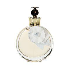 Parfumerie Alina - Eau de Toilette Berlin, Perfume Bottles, Places, Design, Style, Fashion, Perfume Store, Toilets, Eau De Toilette