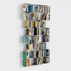 Random Bücherregal   MDF Italia | For The Home | Pinterest | Regal,  Furniture Und Möbel