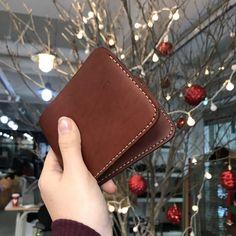 핸드백, 지갑, 디자인, 블로그