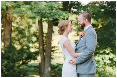 Rustic and Elegant Stonehenge Lodge Wedding in Acme PA