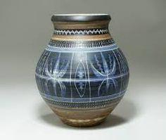 Ambleside Pottery vase Beatrix Potter, Pottery Vase, Lake District, Sideboard, Ceramics, Home Decor, Ceramica, Pottery, Decoration Home