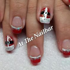 MERRY CHRISTMAS TO ALL OUR FRIENDS AND CUSTOMERS AND A PROSPEROUS 2015 FROM THE NAILBAR!!! TAKE ADVANTAGE OF OUR MOVING SPECIAL AT 1137 E MAIN ST, RADFORD VA ALL MONTH LONG **FULL SET NAILS $ 19.95 *FILL INS $ 9.95 *PEDICURE $ 19.95 *MANICURE $ 9.95 **square/short *one time per customer art/glitter/french/ extra charge HAVE YOU BOOKED YOUR NAIL APPOINTMENT YET???? GET YOUR NAILS, AND EYELASHES DONE ALL IN ONE PLACE!!! SO COME ON OVER AND CHECK US OUT. call now to book your appointment either…