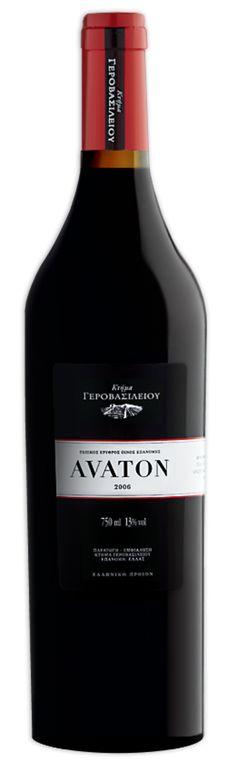 Ποια κόκκινα κρασιά του ελληνικού αμπελώνα ξεχώρισαν μέσα στο 2014; Οι ειδικοί των Cellier καταγράφουν τις ετικέτες που αξίζει να δοκιμάσετε!